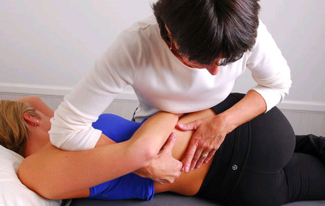 Physical Therapists Norco